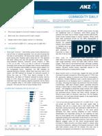 ANZ Commodity Daily 834 300513.pdf