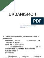 urbanismo 1_2bim