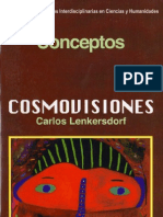 [2008] Carlos Lenkersdorf