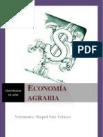 Economia Agraria 09-10 Uni Leon!!!!
