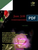 Juan_3-16