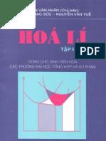 Hoaly-Tap2-TranVanNhan.pdf