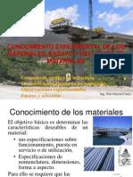 Conocimiento Experimental de Los Materiales 2012 II
