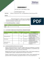 Redtk Frp6 Informe Mes