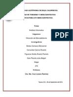 analisis informativo mbx (1)