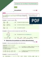4N3_nombres en Ecriture Fractionnaire