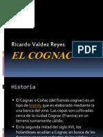elcognac-121120152233-phpapp02