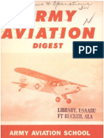 Army Aviation Digest - Mar 1955
