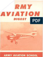 Army Aviation Digest - Apr 1955