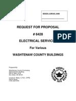 rfp6428.pdf