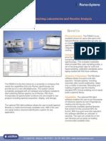 R-3000 2 Datasheet