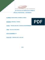 Calculode Dosis (1)
