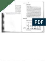Metodos Numeticos Aplicados a La Ingenieria_Antonio Nieves