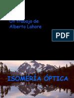 ISOMERIA OPTICA_2