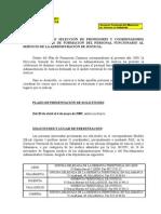 Convocatoria_profesores_2009._1_semestre.firma[1]