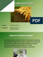 Bioetica Verde (2)