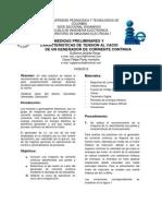Informe 4 Lab Maquinas i