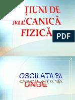 03 oscilatii