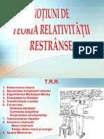 05 relativitate