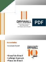Apresent Drywall01