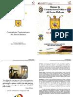 Manual 2012