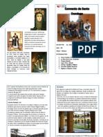 folleto-1.docx