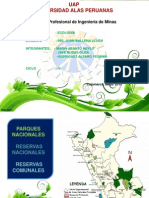 Expo Parques Nacionales.expo
