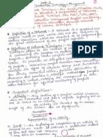 CTM Unit-2 Notes
