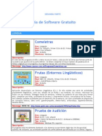 06 Guia Software Gratuito