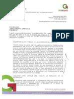 RESPUESTA_0060_IP_2013