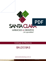 Catalogo+Baldosas