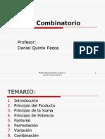 analisis-combi3.pdf