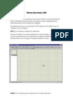 Manual de Protoboard