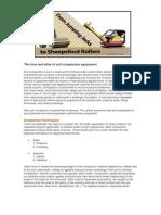 grading contractor-compactor.pdf