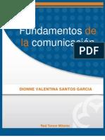 Fundamentos de Comunicacion