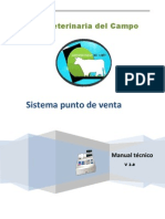 ManualTecnicoV20.pdf