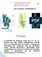 macromoleculas.ppt