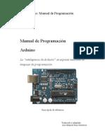 arduinomanual.pdf