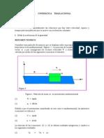 Cinematica traslacional.pdf