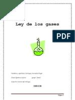 ley de gases.docx