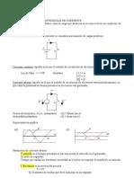 APUNTES_C_ALTERNA1