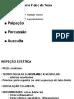 FDM IV Exame Fisico Geral (1).ppt