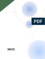 Perfil Santa Cruz
