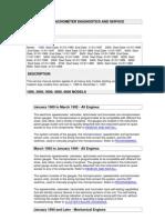 SPEEDOMETER.pdf