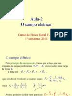 F328-AulaMagna-02