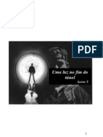 Javier-Torrents-Sauvage-Uma-luz-no-fim-do-tunel.pdf