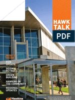 5300 APR HAWKI Internal Newsletter_digital