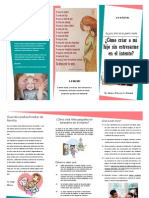Criar niños pequeños.pdf