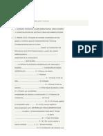 Diseño de mamposteriaDocument Transcript