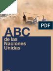 Basic+Facts+Spanish